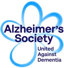 Alzheimers_Society_logo